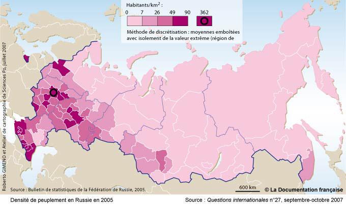 Tatarstan : la langue tatare devient facultative